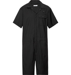 Engineered Garments Wool Boiler Suit