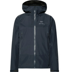 Arc'teryx - Beta SL Hybrid GORE-TEX Hooded Jacket