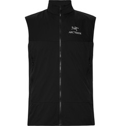 Arc'teryx Atom SL Quilted Shell Gilet