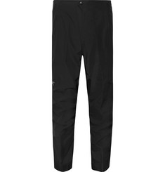 Arc'teryx - Zeta SL Slim-Fit GORE-TEX Trousers