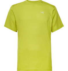 Arc'teryx - Velox Libro Base Layer
