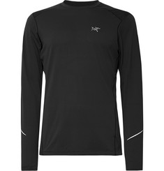 Arc'teryx - Motus Phasic FL T-Shirt