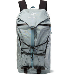 Arc'teryx - Alpha AR 20 Ripstop Backpack