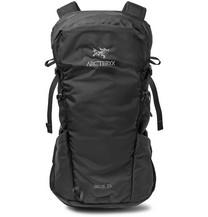 8c32a5d3313 Herschel Supply Co - Trail Barlow Tech Nylon Backpack