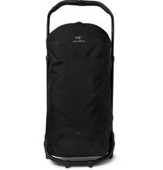 Arc'teryx - V110 Nylon-Canvas Duffle Bag