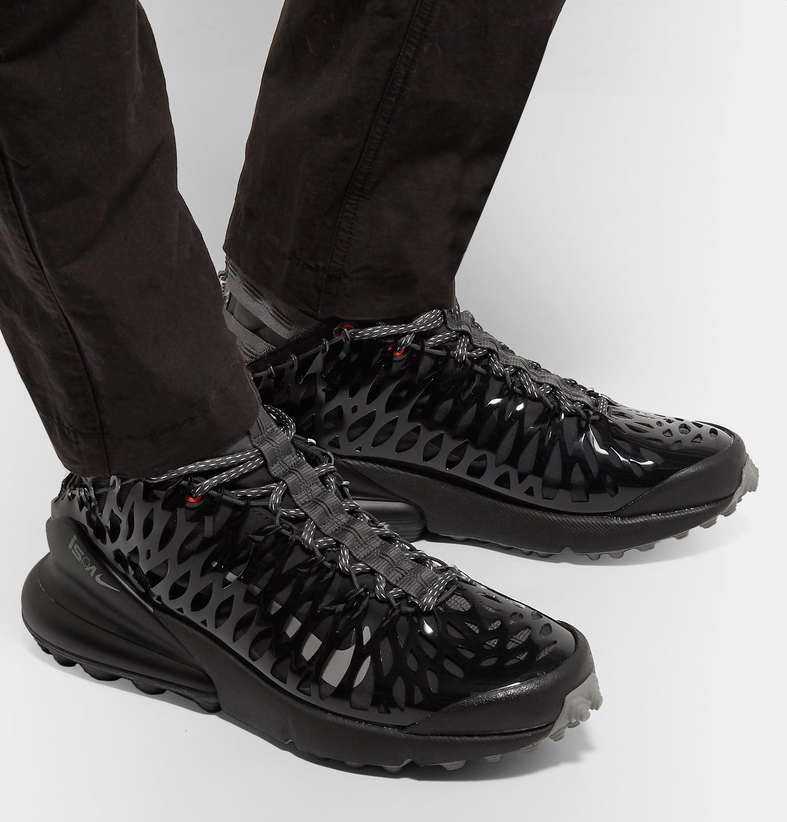fed1066e4a Nike - ISPA Air Max 270 SP SOE Sneakers