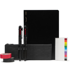 Japan Best Stationery Set
