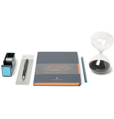 Japan Best - Office Desk Set