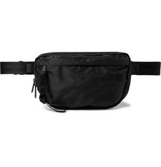 Herschel Supply Co - Studio Nineteen Sailcloth Belt Bag