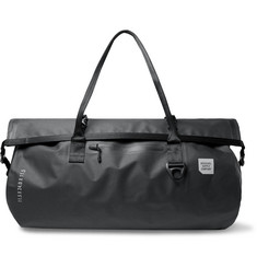 Herschel Supply Co - Studio City Pack Coast Tarpaulin Roll-Top Duffle Bag