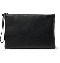 Common Projects - Leather Pouch