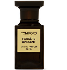 TOM FORD BEAUTY - Private Blend Fougère d'Argent Eau de Parfum, 50ml