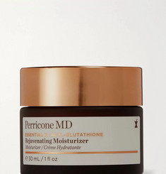 Perricone MD Essential Fx Rejuvenating Moisturiser, 30ml