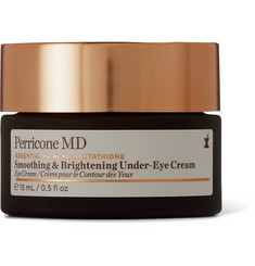 Perricone MD - Essential Fx Smoothing and Brightening Eye Cream, 15ml