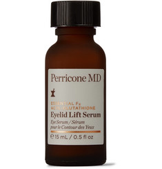 Perricone MD - Fx Eyelid Lift Serum, 15ml