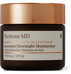 Perricone MD Essential Fx Intensive Overnight Moisturiser, 59ml