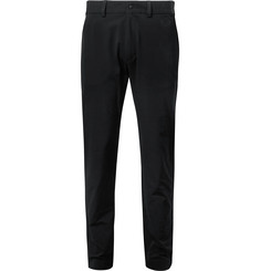 CASTORE - Sutcliffe Stretch-Jersey Golf Trousers