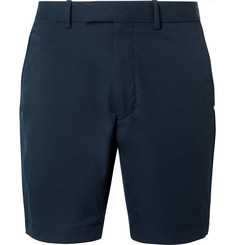 RLX Ralph Lauren - Cypress Slim-Fit Stretch-Shell Shorts