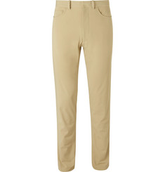 RLX Ralph Lauren - Slim-Fit Stretch-Nylon Golf Trousers