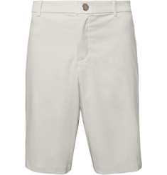 Nike Golf - Flex Dri-FIT Golf Shorts