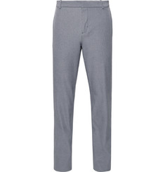 Nike Golf - Mélange Flex Hybrid Golf Trousers