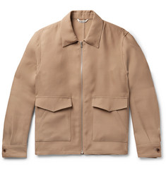 650fb835500a8 Men's Designer Clothing - MR PORTER