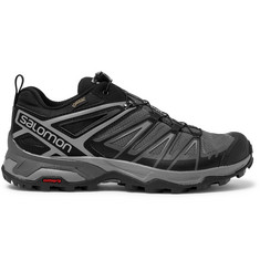 Salomon X Ultra 3 GORE-TEX Hiking Shoes