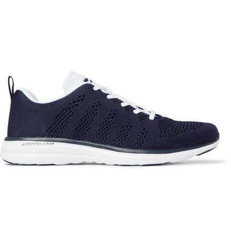 ca2cda4d12f APL Athletic Propulsion Labs - TechLoom Pro Running Sneakers