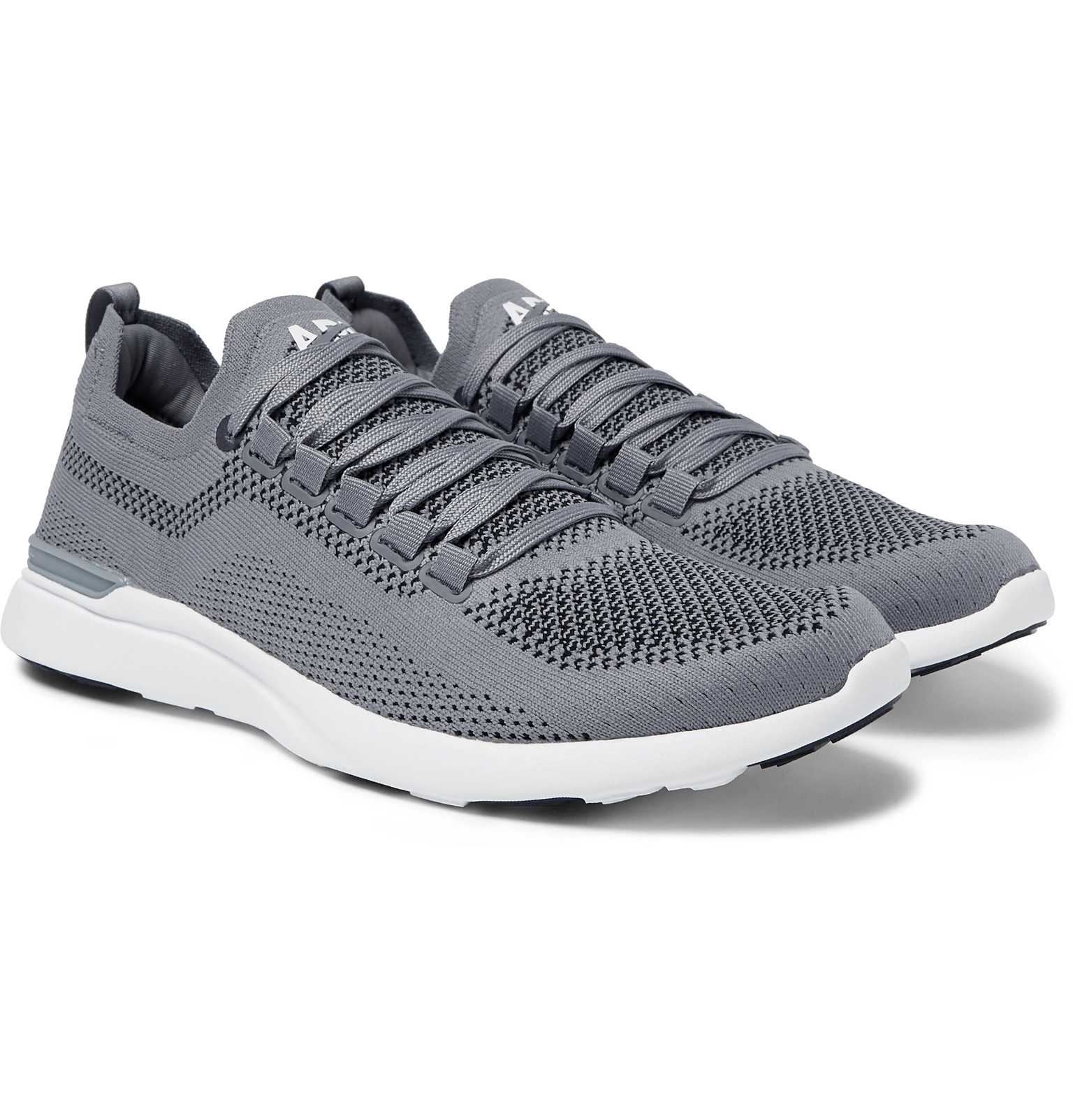 adcd034a52a APL Athletic Propulsion Labs - TechLoom Breeze Running Sneakers