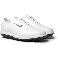 Nike Golf Air Zoom Victory Tour Golf Shoes