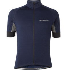 Cafe du Cycliste - Lucienne Cycling Jersey
