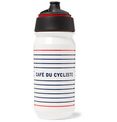 Cafe du Cycliste Bidon Leak-Proof Water Bottle, 500ml