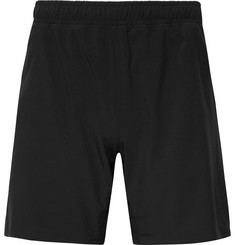 Reigning Champ Performance Water-Repellent Stretch-Shell Shorts