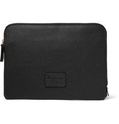 Anderson's - Full-Grain Leather iPad Case