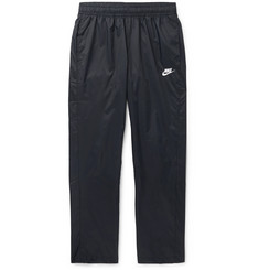 Nike Ripstop Sweatpants