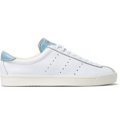 adidas Originals Lacombe Leather Sneakers