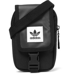 adidas Originals - Map Canvas Camera Bag
