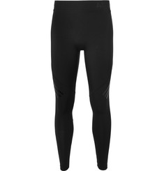 Adidas Sport - Alphaskin Tech Tights