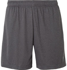 Adidas Sport Climachill Shorts