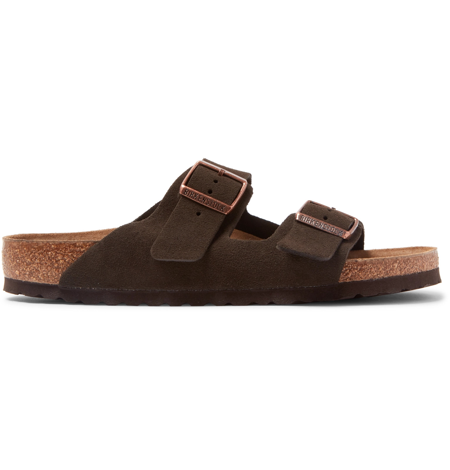 242 Years Later, Birkenstock Is Still Ruling The Shoe Game