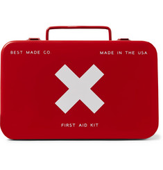 Best Made Company Small First Aid Kit