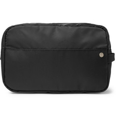NN07 Nylon Wash Bag
