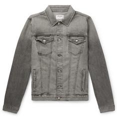 850530de43 FRAME L Homme Denim Jacket
