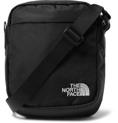 The North Face Canvas Messenger Bag