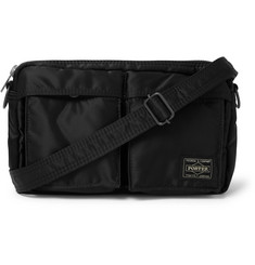 Porter-Yoshida & Co Tanker Shell Messenger Bag