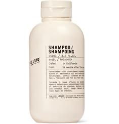 르 라보 바질 샴푸 Le Labo Basil Shampoo, 250ml