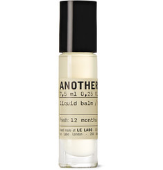 Le Labo Another 13 Liquid Balm, 7.5ml