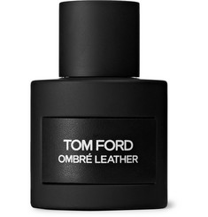 Tom Ford Beauty Ombré Leather Eau de Parfum, 50ml