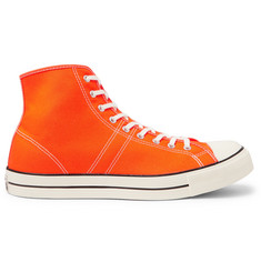 bbeee5e98f286 Converse at MR PORTER