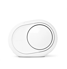 Devialet - Phantom Reactor 600 Wireless Speaker